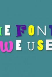 fonts_pic