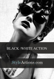 bw_action