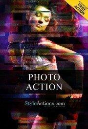 tv-glitch-photoshop-action2