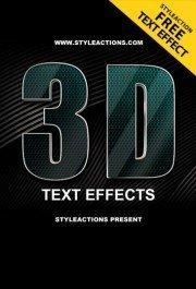 3d-text-effect-2