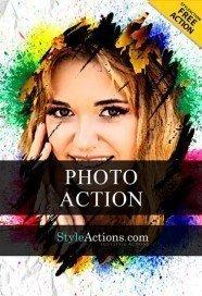 artistic-photo-manipulation-psd-action