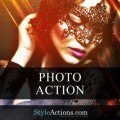 cinema-effect-psd-action