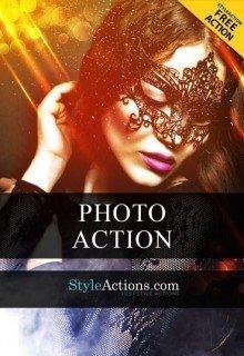 cinema-effect-psd-action