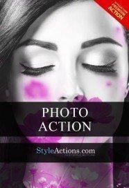 double-color-exposure-photoshop-action