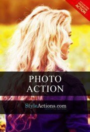 gradient-action-psd-action