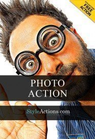 hdr-psd-free-action
