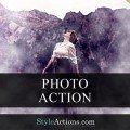 mist-free-psd-action
