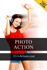 motion-effect-action