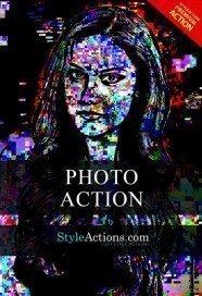 neon-art-image