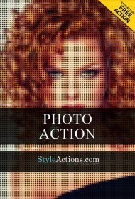 pattern-effect-free-action