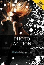 pixel-effect-free-action