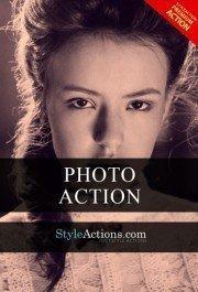 vintage-pink-old-effect-psd-action