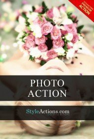 wedding-photo-effect-psd-action