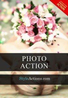 wedding-photo-effect-psd-action