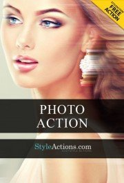 wind-effect-psd-action