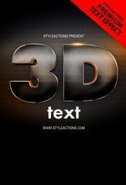 3d-photoshop-text-effects
