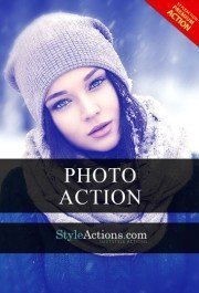 blue-day-photoshop-action
