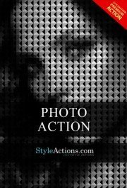 dark-polygons-pattern-psd-action