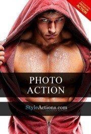hdr-sharpen-photoshop-action