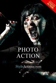 horror-photoshop-action