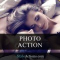 low-brightness-effect-psd-action