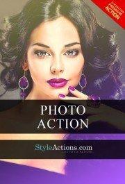 portrait-photoshop-actions
