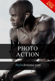 shades-of-gray-psd-action