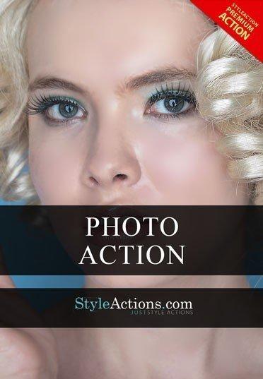 skin-retouching-psd-action
