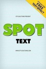 spot-text-psd-acrtion