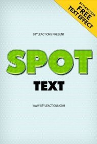 spot-text-psd-acrtion