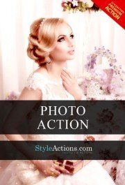 wedding-photoshop-action
