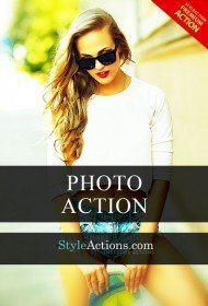 yellow-color-effect-psd-axction