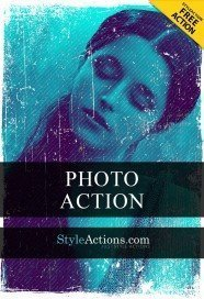 duotone-photoshop-action
