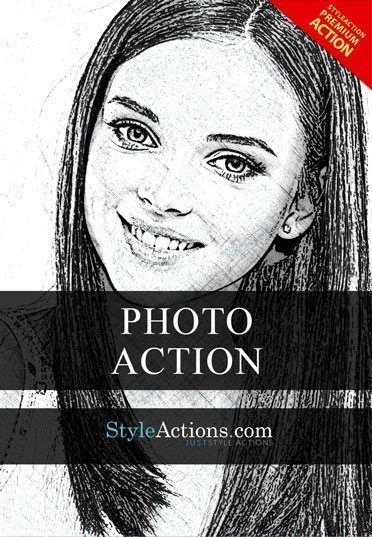 hand-drawn-effect-psd-action