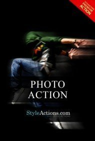 high-speed-motion-psd-action