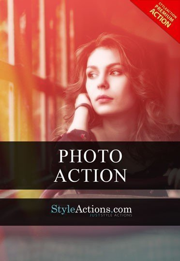 light-leaks-psd-action