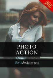 matte-effect-psd-actions