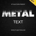 metal-text-psd-action