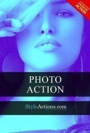 pro-duotone-photoshop-action