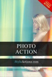 soft-light-leaks-psd-action