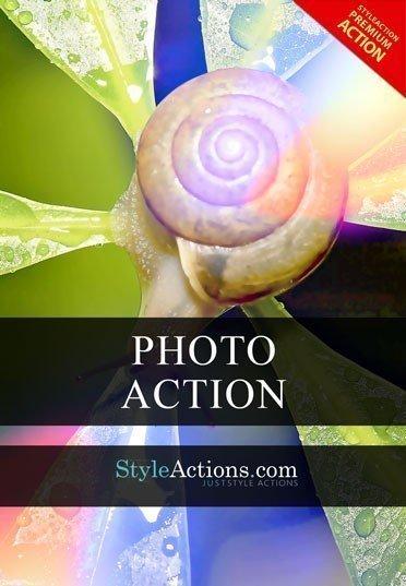 soft-light-leaks-psd-action