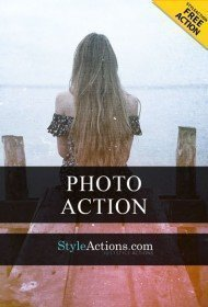 vintage-effect-psd-action