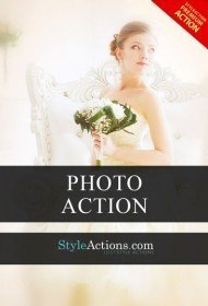 wedding-effects-psd-action