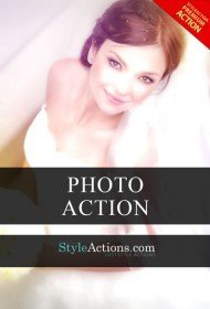 wedding-psd-action