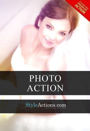wedding-psd-action