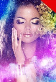 galaxy-photoshop-action