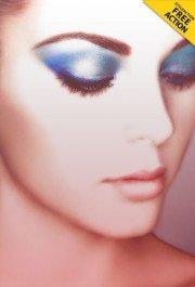pastel-color-photoshop-action-version