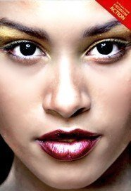 skin-retouching-effects-psd-action