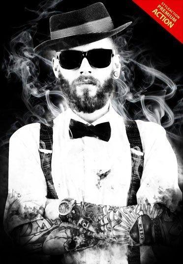smoke-action_
