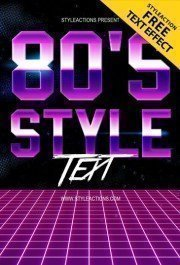 80s-style-text-psd-action